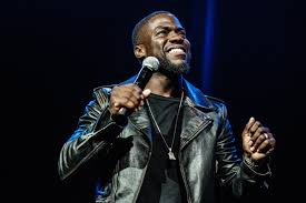 Kevin Hart Cleveland Seating Chart Kevin Hart Extends Irresponsible Tour With Over 100 New