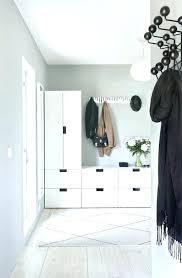 ikea hallway furniture. Beautiful Hallway Hallway Furniture Ikea Ideas Hack Hall  Uk In Ikea Hallway Furniture T