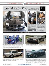 Every used car for sale comes with a free carfax report. Dupontregistry Autos October 2009 By Dupont Registry Issuu