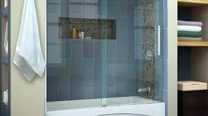 delta classic shower door the best of home depot bathtub info 400 tub installation delta classic curve in x sliding tub door 400 surround