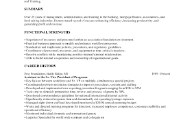 Hr Director Resume Sample Resume For Hr Manager Hr Resumes