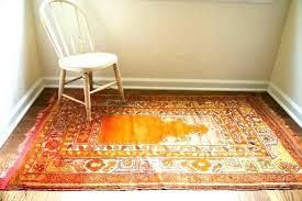 3 x 5 indoor outdoor rug 3 x 5 rugs area rug rugs 3 x 5