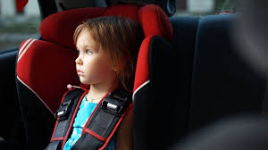 child car seats will you be affected by rule changes