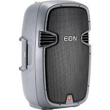 jbl 15 speakers. jbl eon315 15 jbl speakers