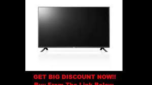 lg tv 42 inch. preview lg 42lf5800 42\ lg tv 42 inch