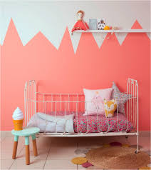 Painting For Kid Bedrooms Bedroom Modern Creative Painting Ideas For Bedrooms Wall Image 5