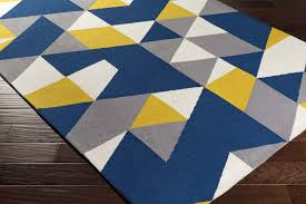 corner copy gray yellow area rug blue and designs rugs light teal large mustard grey green throw target inexpensive white magnificent size of cabin deer