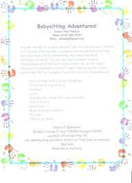 Daycare Contract Template Co Parenting Contract Agreement Template Child Custody Care