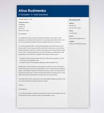 Sample Cover Letter Monster Resume Coloring Winningver Letters Examples Free For