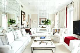 modern white living room furniture. Living Room With White Furniture Design Ideas  Black And Modern Modern White Living Room Furniture