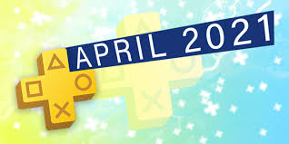 April's ps plus games are releasing very soon and there are still some unkown titles coming to the subscription next month. Ps Plus Free Games For April 2021 Wish List Game Rant