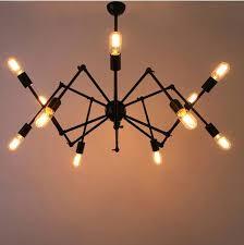 starburst lights lights black modern brass mid century sputnik atomic chandelier starburst light fixture loft style starburst laser lights animated