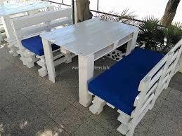 wooden pallet patio furniture. woodenpalletpatiofurniture wooden pallet patio furniture