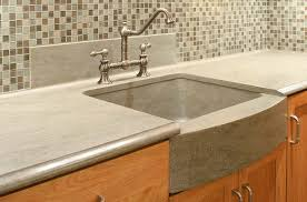 solid surface countertops cost pertaining to countertop replacement popular water filter decor
