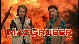 Sofa king snl Nbc Northforkproductioncom Watch Saturday Night Live Highlight Macgruber Father And Son Nbccom