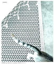 ikea outdoor rug gray rug outdoor rug fantastic outdoor rug indoor outdoor rug outdoor rug outdoor