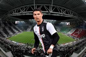 Juve News Ultimissime Ronaldo