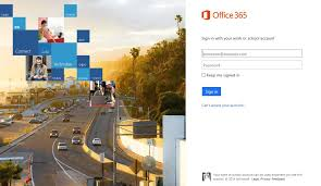 login outlook 365 how to bookmark the office 365 outlook web app owa northeastern its