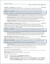 ifunny resume cheat sheet part career life hacks getting things  resume