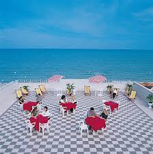Hotel Caraibi Hotel Grottammare Albergo Grottammare Hotel 3 Stelle Grottammare