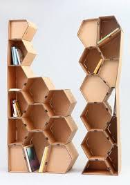 diy cardboard furniture. Diy Cardboard Furniture