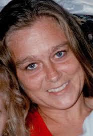 Susan Pierce Obituary - Church Point, Louisiana | Duhon Funeral Home, L.L.C.