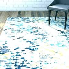 grey and yellow area rug brown and yellow area rug blue green rugs blue and yellow
