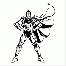 Small Picture Astonishing superman printable coloring pages boys with superman