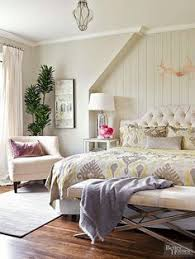 decorative pictures for bedrooms.  Decorative Ways To Style The Foot Of Your Bed Throughout Decorative Pictures For Bedrooms S