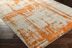 blue and orange rug wonderful excellent grey and orange area rug new rugs on blue throughout
