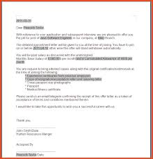 Letter Of Employment Sample Template Best Re Victim Of Essay Scamfraud Company Writer PayPal Community