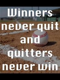 Baseball Motivational Quotes Adorable Baseball Motivational Quotes 48 APK Download Free Sports APP For