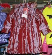 <b>Пальто La Redoute</b> Франция весна-осень - Детская одежда во ...