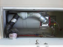 used hot water heater.  Used In Used Hot Water Heater