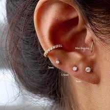 circul earrings jewelry pair circulation bohemian metal circulr roman numeral tai nail oorbellen aretes numeros romanos eardrop