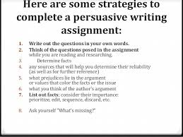 making a claim in an argumentative essay claims claims claims