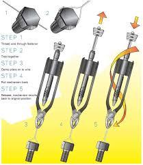 lock wiring lock auto wiring diagram ideas lock wiring lock image wiring diagram