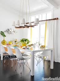 best dining room lighting. Best Dining Room Lighting. Lighting H Qtsi.co