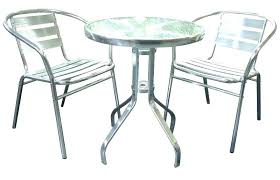 aluminum patio chairs target m patio furniture sets cast m outdoor furniture bright ideas on black