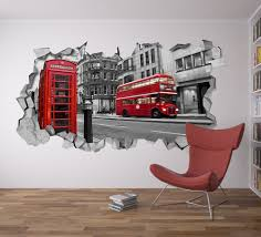 wall stickers for office. Dining Room Wall Decor Ideas Vinyl Stickers Bedroom Art 3d Flower For Office