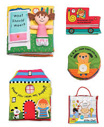 these baby books from melissa doug are great hospital donation great list of