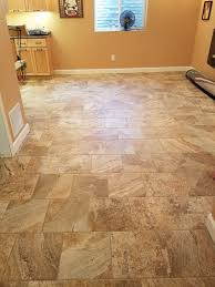 Heated Kitchen Floor Tile Flooring Tile Pros Llc Bathroom Remodel Kitchen Back Splash