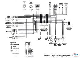 marine fuse block wiring diagram boat wiring supplies \u2022 wiring small boat electrical systems at Boat Wiring For Dummies Diagram