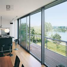 Schüco Fenster Waltrop Haus Ideen