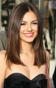 Mid Hairstyle midlength straight hair my favorite medium length hairstyles of 7699 by stevesalt.us