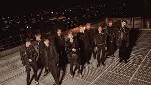 Itunes Global Charts Nct 127 Top Global Itunes Music Charts With Regular
