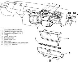 P 0996b43f80cb0dd6 on acura engine mounting p 0900c15280047196 on acura engine mounting