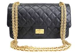 chanel handbags prices. brand chanel carried by alexa chung, karlie kloss, khloe kardashian cost dh7,300 \u2013 24,700 available at store, dubai mall (+971 4 382 7100), handbags prices