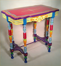 whimsical furniture and decor. Hand Painted Furniture Whimsical On Most Luxury Home Decor Ideas V63d With And