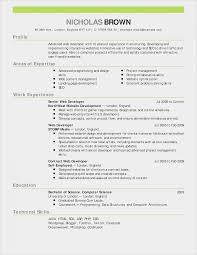 Resume Scanning Toha